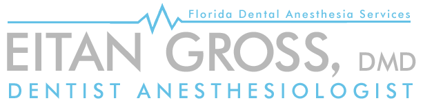 Florida Dental Anesthesia Services